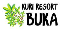 Kuri Resort Buka